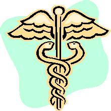Medical billing and coding homework