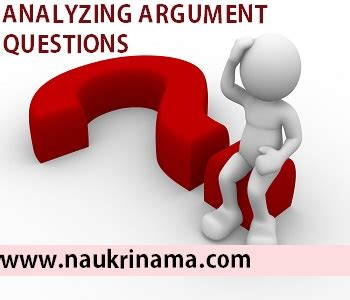 The Knowledge Argument Essay Example Topics and Well